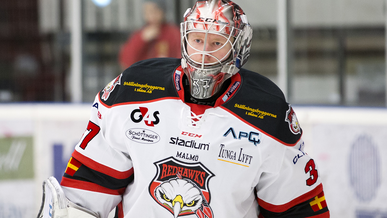 malmo-redhawks-wallpapers-63847-8318890