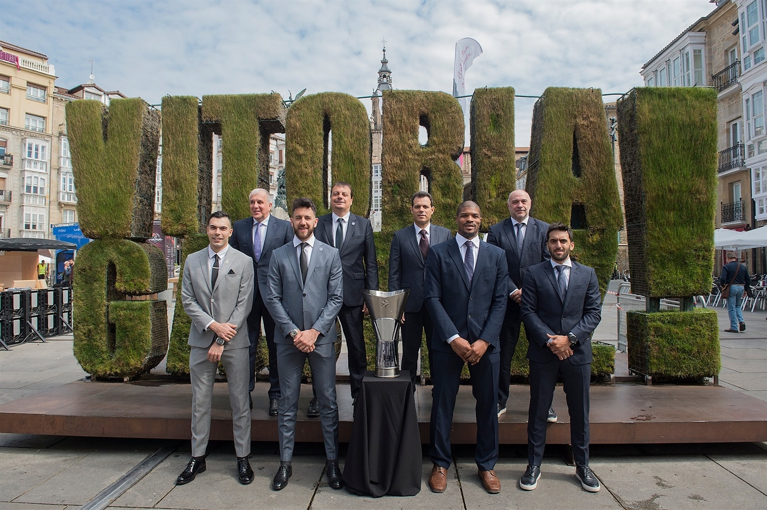 players-and-coaches-opening-press-conference-final-four-vitoria-gasteiz-2019-eb18