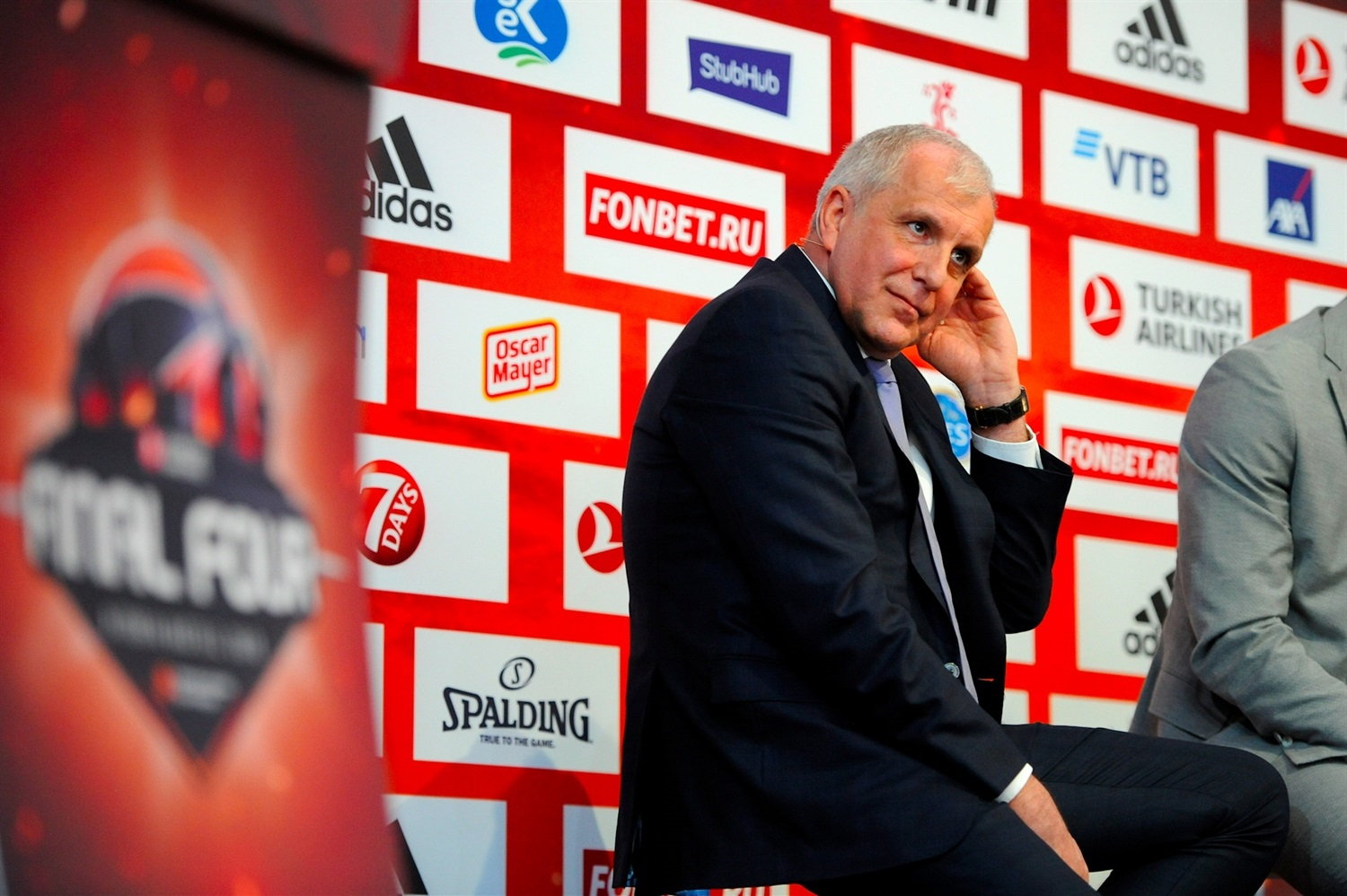 zeljko-obradovic-opening-press-conference-final-four-vitoria-gasteiz-2019-eb18
