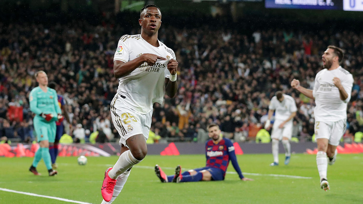 vinicius-junior-real-madrid